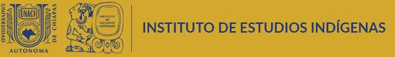 Instituto de Estudios Indígenas